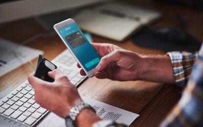 Mumbai, beware of callers posing as bank officials as credit/debit card fraud cases rise by 48%